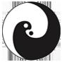 Taijiquan (Tai Chi Chuan) & Neigong (Nei Kung)